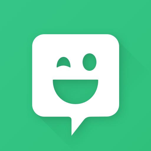 Bitmoji-app-free-download