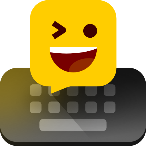 best emoji app for android 2020