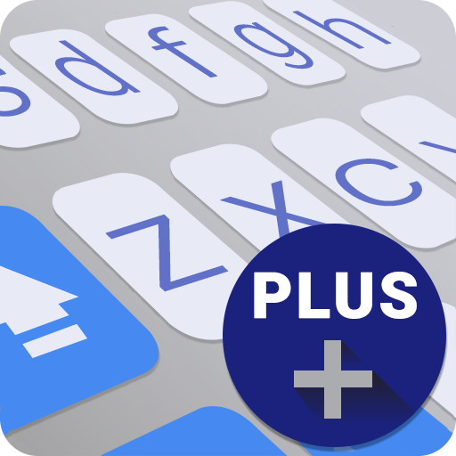 ai.type-app-free-download