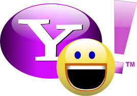 free live video chat app for android (Yahoo Messenger App)