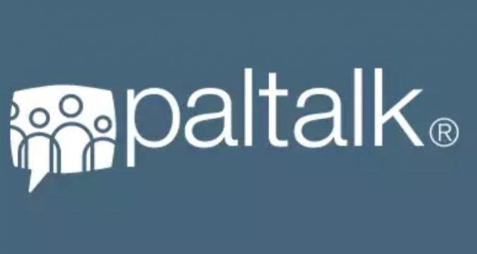 free video chat app for android(Paltalk App)