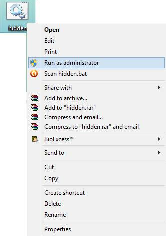 how to create administrator account in windows 7 using cmd