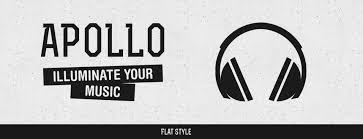 Apollo Music Player best music apps not on play store