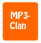 free mp3 songs download hindi