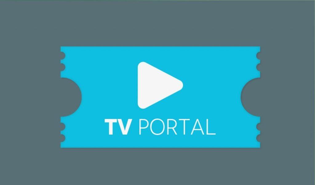 TV Portal apk