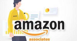 7 Hot Topics For Amazon Affiliate Markets
