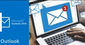 What is [pii_email_d490bb51d4b0c324a54d]?