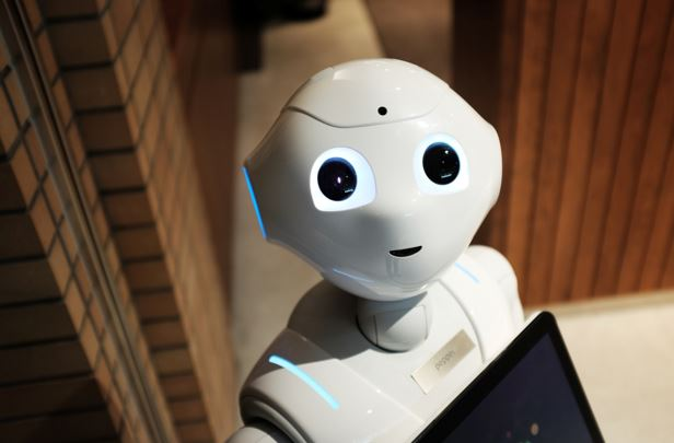 5 Most Beneficial Applications of Artificial Intelligence in Businesses