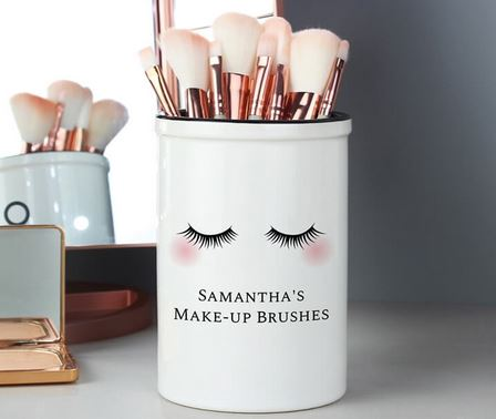 Quirky And Unique Gift Ideas For Women
