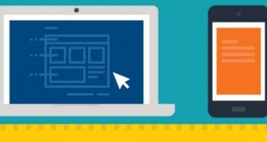 Top 5 Ways to Measure Your Site's UX