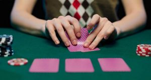 4 Free Gambling Tips You Have To Know