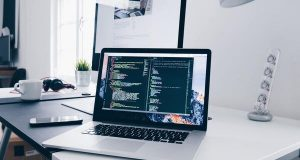 Advantages of Node.js