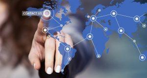 Cloud Computing Certifications