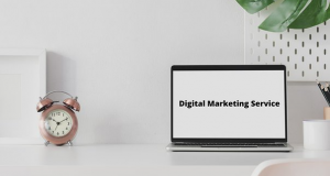 Hire a Digital Marketing Agency Now or Regret it Later