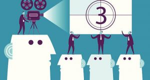 How to Use Animation Videos in Corporate Training