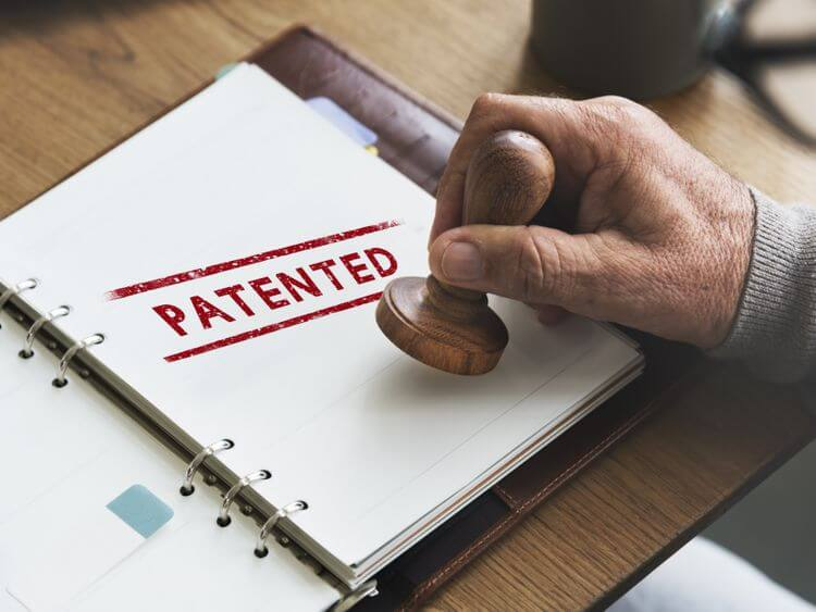 How to Register Intellectual Property in the UAE