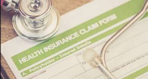 Insurance Reimbursement Plans