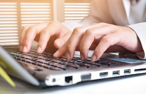 Top 5 Benefits of Outsourcing Data Entry Services