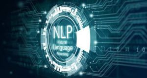 WHAT IS THE DIFFERENCE BETWEEN NLP AND NLU