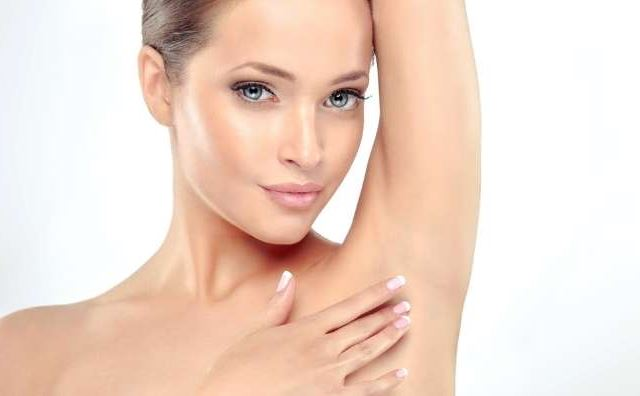What are the benefits and cost of laser hair removal