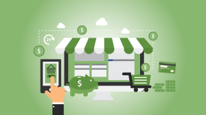 Thinking of Taking Your Brick & Mortar Business Online? You're Not Alone!