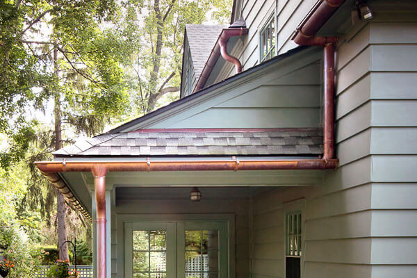 6 Things Need to know before hiring gutter contractors
