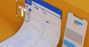 5 Document Editing Tools