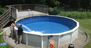 5 Swimming Pool Problems You Must Not Ignore
