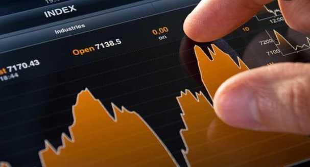 Alt Currency Trading Platforms