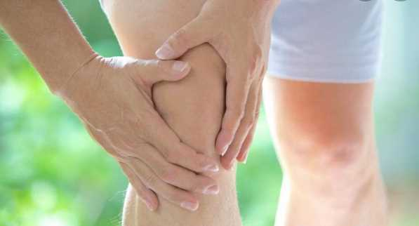 Can Natural Carbon 60 Help to Effectively Prevent And Relieve Arthritis