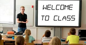 What Are The Main Points In The Favour Of NCERT Solutions For Class 7?