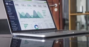 High Performance And Enhanced Data Investments