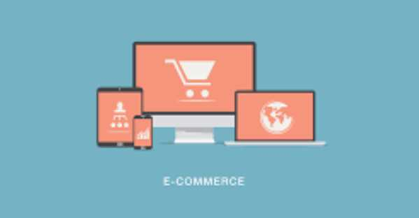 How to Attract New Customers to Your Ecommerce Store