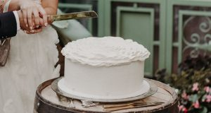 Question To Ask Your Baker Before Booking Your Order