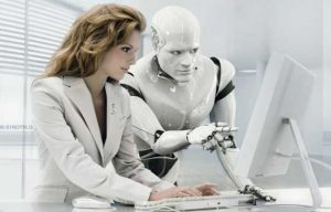 The 3 Best Forex Robots Known to MAN