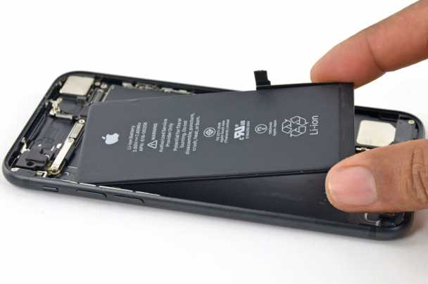 Top 5 tips from technicians for long-lasting batteries
