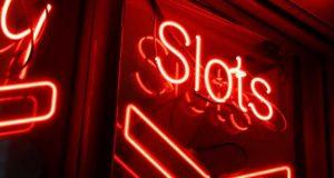 Top Progressive Slot Games in Poland