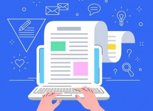 Why Investing in SEO Copywriting is a Good Idea