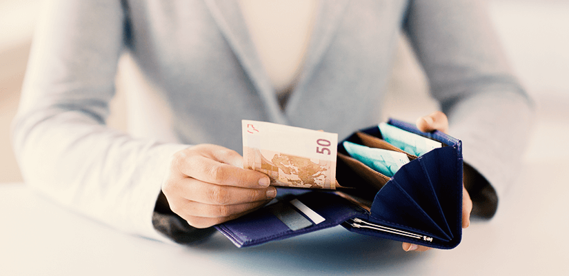 4 Things to Consider When Sending Money to Business Abroad