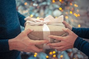 7 Eco-Friendly Gifts For Your Loved ones