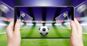 watch live sports for free