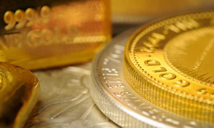 5 Mistakes To Avoid When Hiring Gold IRA Companies