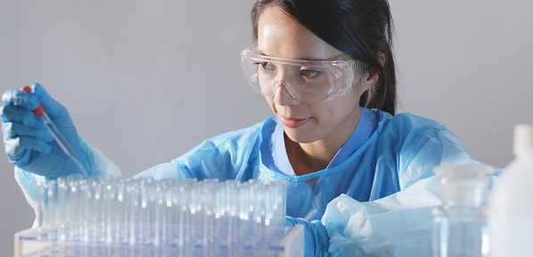 Clinical Trials in Biotech Industry
