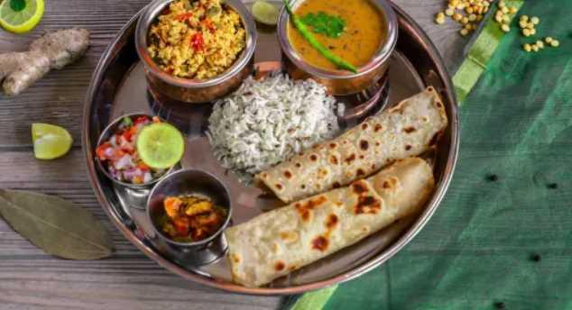 Food License in Madhya Pradesh