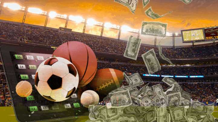 Football Betting Tips That Spell Success