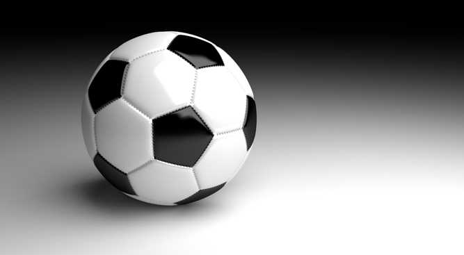 Is It Okay to Use Free Football Betting Tips
