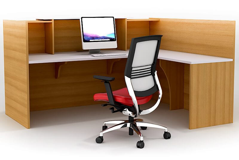 5 Types of Modern Office Furniture Must-haves