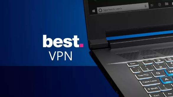VPN for streaming