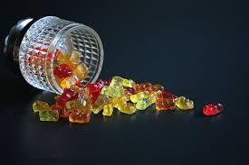 ake CBD Gummies