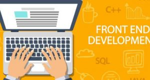 Hire the best Front-End developers